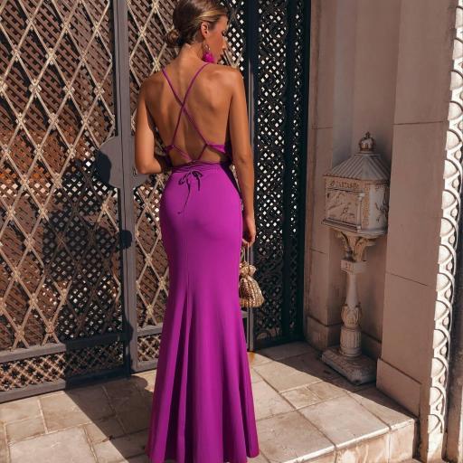 Vestido Anaís [1]