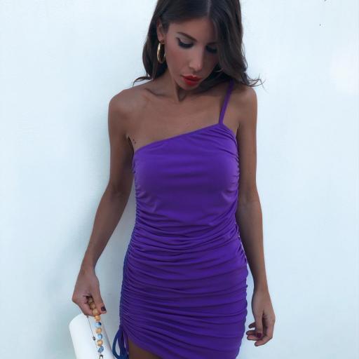 Vestido Purple [1]