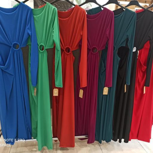 Vestido Turina [1]