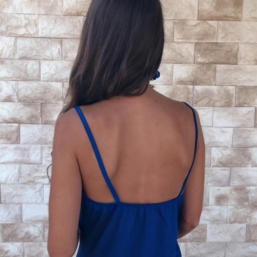 Vestido Brigida [3]