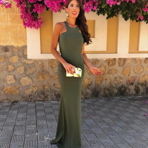 Vestido Ortiz [1]