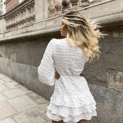 Vestido Cruset [1]