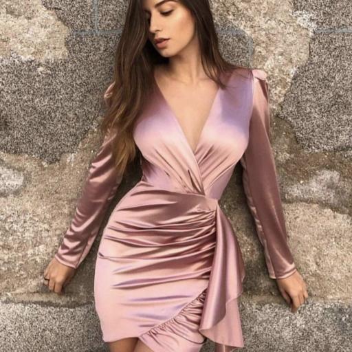 Vestido Nataly [2]
