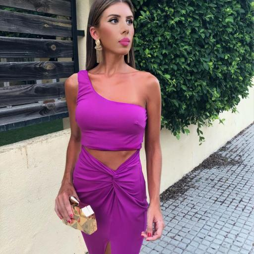 Vestido Alma [1]