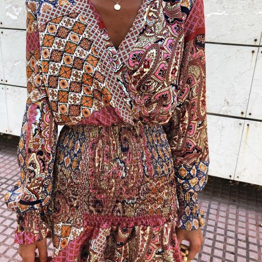 Vestido Valeria [2]