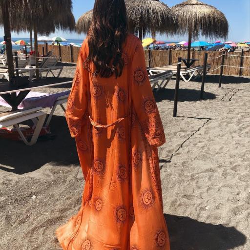 Kimono Sol [1]