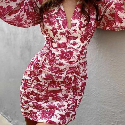 Vestido Melody [1]