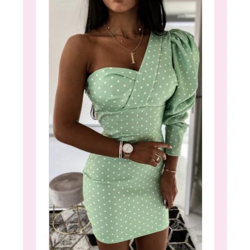 Vestido Belmonte [2]