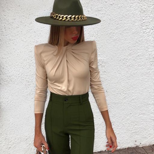Sombrero Cadena