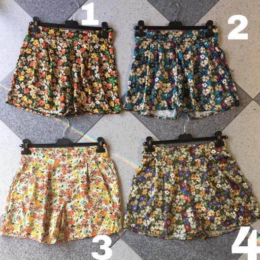 Pantaloncito Flores [1]