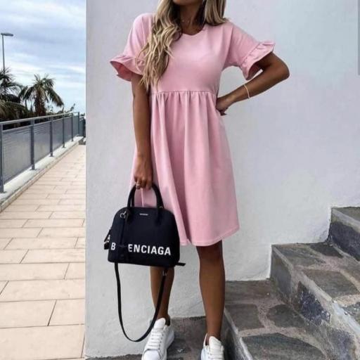 Vestido Nona [1]