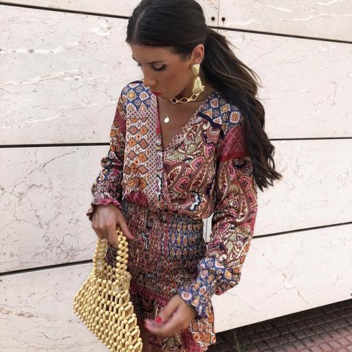 Vestido Valeria [1]
