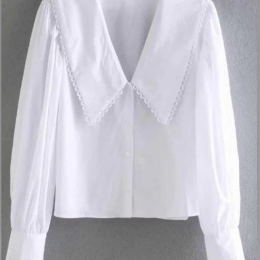 Camisa Lourdes [1]