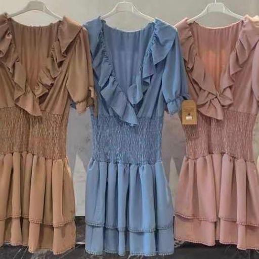 Vestido Nora [1]
