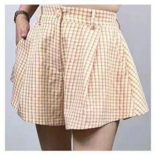 Pantalón Micca [1]