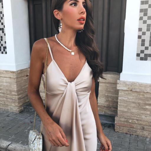 Vestido Angelina [1]