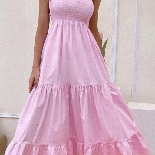 Vestido Greta [0]
