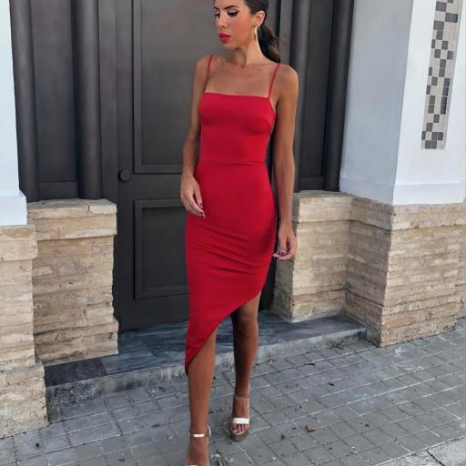 Vestido Adara [1]