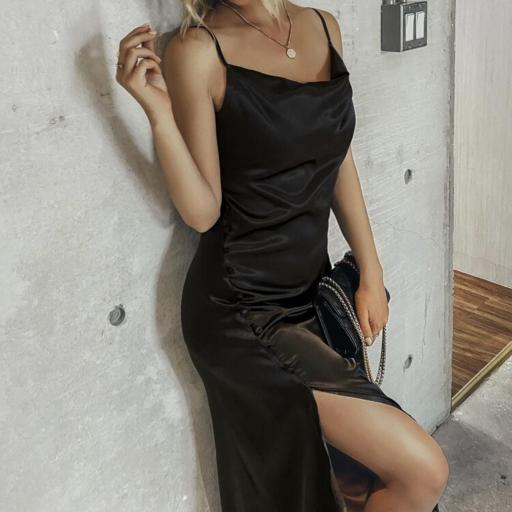 Vestido Virginia [3]
