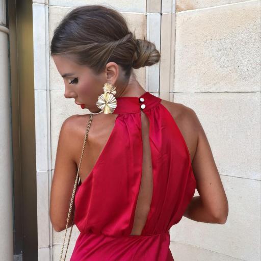 Vestido Marieta [1]