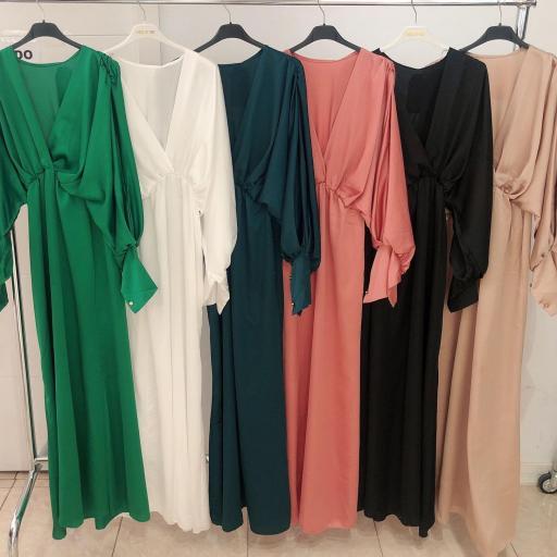 Vestido Verona [1]