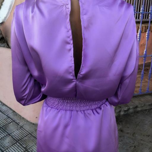 Vestido Zaira [3]