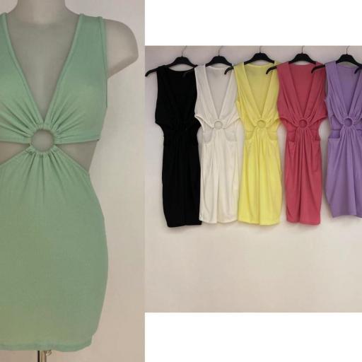 Vestido Salina [2]