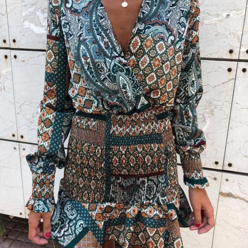 Vestido Valeria [3]