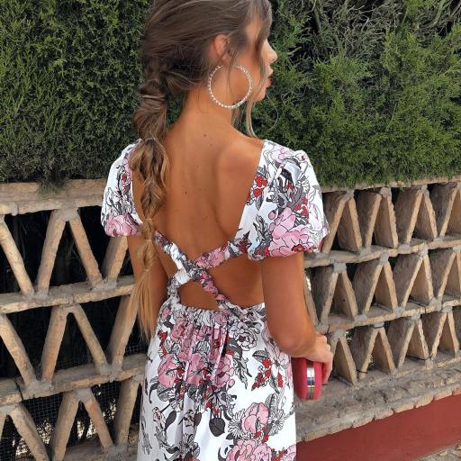 Vestido Abril [2]