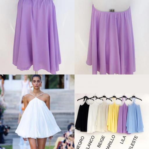 Vestido Gala [3]