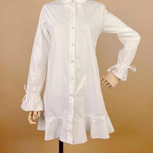 Vestido Camisola [1]
