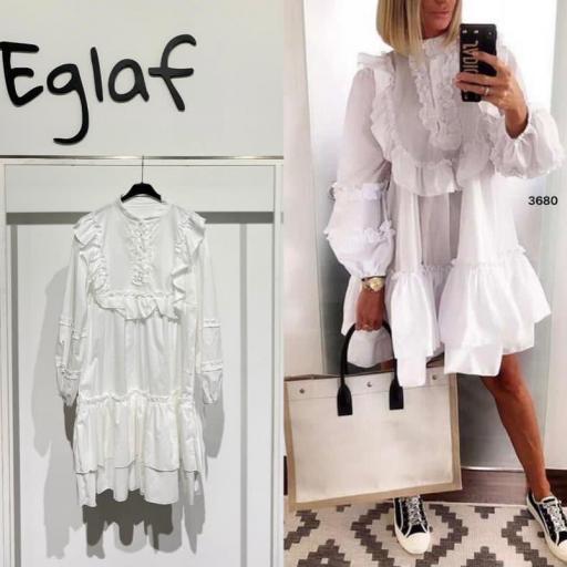 Vestido Longoria [2]