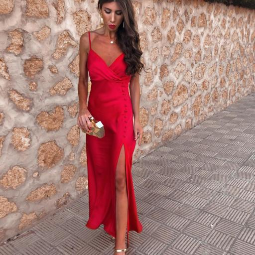 Vestido Valentina [1]
