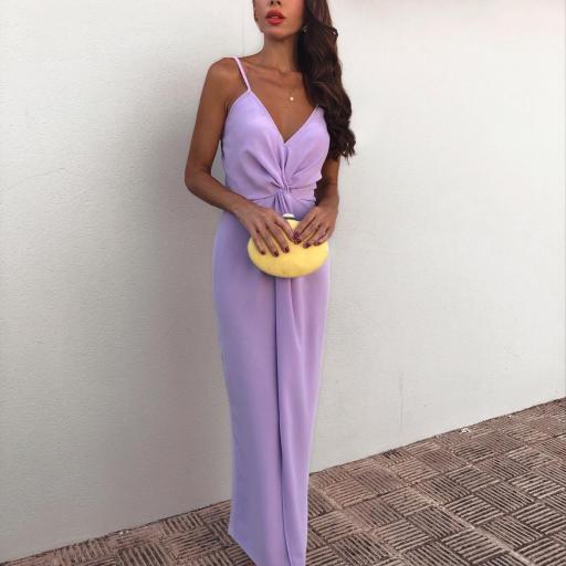 Vestido Griselda [1]