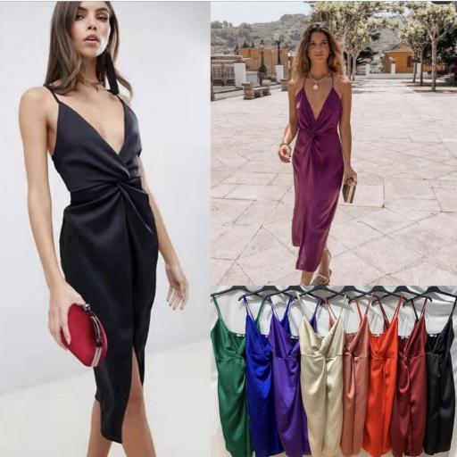 Vestido Romina [2]