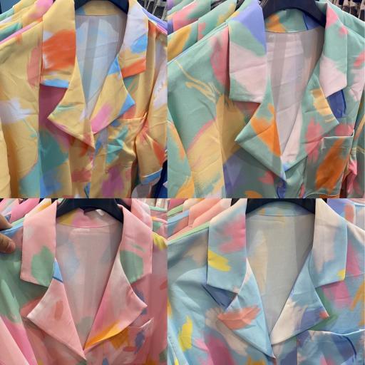Camisa Pinter [3]