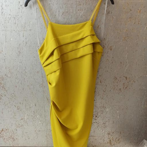 Vestido Donatella [3]