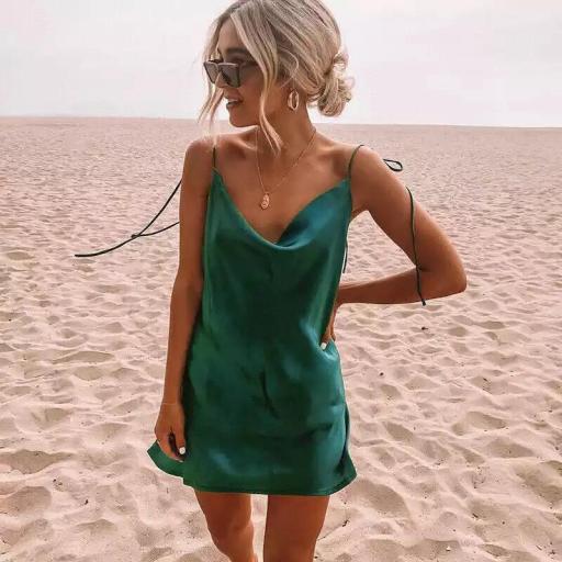 Vestido Penélope  [1]