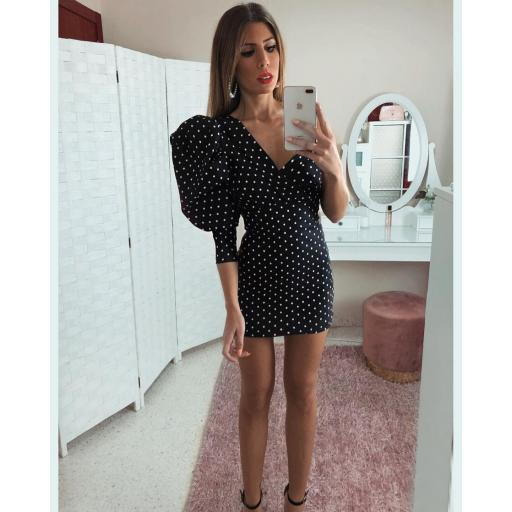 Vestido Belmonte [1]
