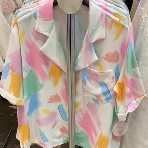 Camisa Pinter [2]