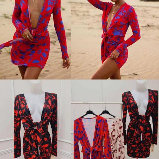 Vestido Adela [1]