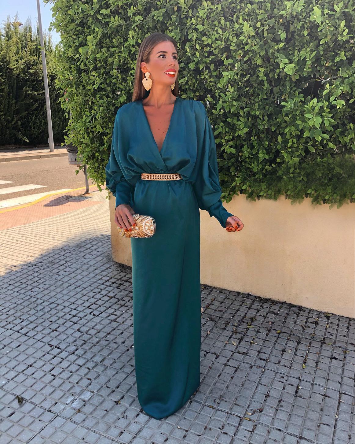 Vestido Verona
