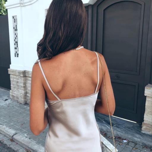 Vestido Angelina [2]