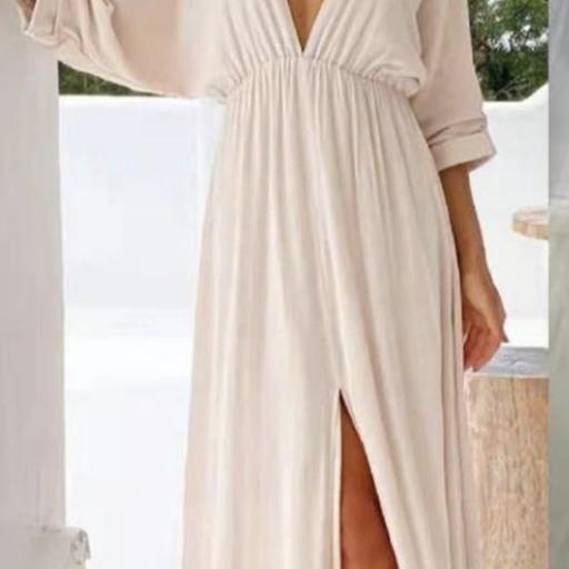 Vestido Túnez [2]