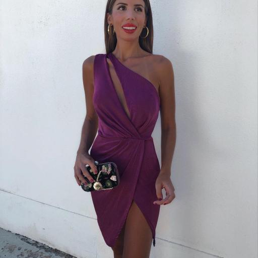 Vestido Thila