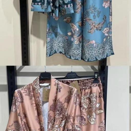 Kimono Shanghai [3]
