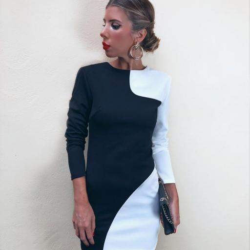 Vestido Soriano [1]