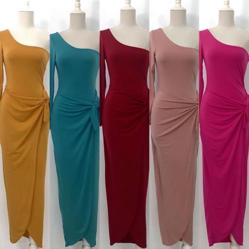 Vestido Triana [3]