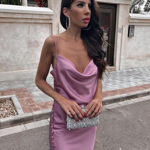 Vestido Virginia [2]