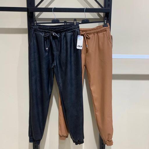 Pantalón Cameron [2]